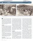 Lokalt mangfold: - Foreningen Norden - Page 6