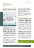 Netværk med multikulturelle kompetencer har vokseværk - Dansk ... - Page 2