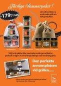 Nyheter våren 2011 - Page 2