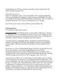 Referat af Generalfosamlingen til download - dsohh - Page 3