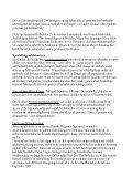 Referat af Generalfosamlingen til download - dsohh - Page 4