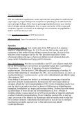 Referat af Generalfosamlingen til download - dsohh - Page 5