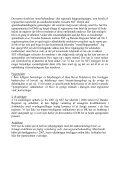 Referat af Generalfosamlingen til download - dsohh - Page 6