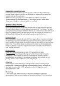Referat af Generalfosamlingen til download - dsohh - Page 7