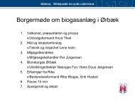 Miljøgodkendelse (pdf åbner i nyt vindue)