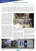 Annonces - Page 4