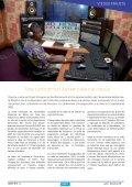 Annonces - Page 5