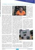 Annonces - Page 7