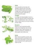 Krydder fra naturen - Ultra - Page 5