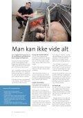 en ejendom med ambitioner - Vilomix - Page 4
