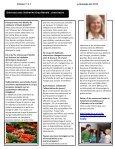 Journal Volume 7, Numéro 1, Printemps 2012 - Étude QUALITY - Page 2