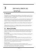 Internt arbeidsdokument - Page 7