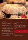 Kvalitetsbrød i årtier - Byens Brød - Page 3