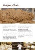 Kvalitetsbrød i årtier - Byens Brød - Page 4