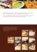 Kvalitetsbrød i årtier - Byens Brød - Page 5