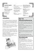 Nyt initiativ - Greve Kommune - Page 2