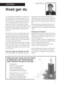 Nyt initiativ - Greve Kommune - Page 3
