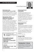 Nyt initiativ - Greve Kommune - Page 4