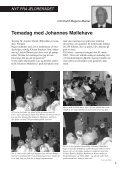 Nyt initiativ - Greve Kommune - Page 5