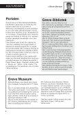 Nyt initiativ - Greve Kommune - Page 6