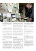 Mindre enerGi - Geelen Counterflow - Page 2