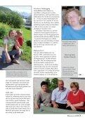 Munnpleien nr 2.-2005 - Norsk Tannvern - Page 3