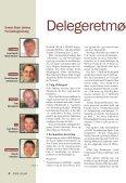 Allan Stig Rasmussen - Dansk Skak Union - Page 4