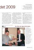 Allan Stig Rasmussen - Dansk Skak Union - Page 5