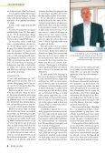 Allan Stig Rasmussen - Dansk Skak Union - Page 6