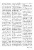 Allan Stig Rasmussen - Dansk Skak Union - Page 7