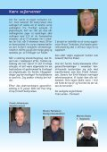 Udsigten - Gåbense Bådelaug - Page 2