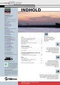 D anske - Hovedorganisationen af Officerer i Danmark - Page 2