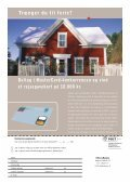 D anske - Hovedorganisationen af Officerer i Danmark - Page 4