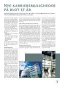 D anske - Hovedorganisationen af Officerer i Danmark - Page 5