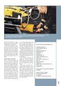 D anske - Hovedorganisationen af Officerer i Danmark - Page 7