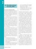 2 - Enhedslisten - Page 6