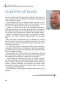 nordic Voice · THun & Vinding - Organistforeningen - Page 2