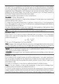 3. NPC graph problems 3. NPC graph problems - jboysen.dk - Page 2