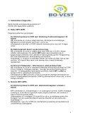 Referat 5. marts 2013 - Hyldenet - Page 2