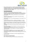 Referat 5. marts 2013 - Hyldenet - Page 3