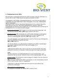 Referat 5. marts 2013 - Hyldenet - Page 4