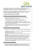 Referat 5. marts 2013 - Hyldenet - Page 5