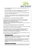 Referat 5. marts 2013 - Hyldenet - Page 6