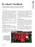 4 - Nasjonalforeningen for folkehelsen - Page 3