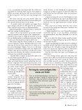 4 - Nasjonalforeningen for folkehelsen - Page 6