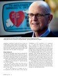 4 - Nasjonalforeningen for folkehelsen - Page 7