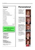 2009 3. Efterår æseløret - Stengård Skoles hjemmenside - Page 2