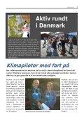 2009 3. Efterår æseløret - Stengård Skoles hjemmenside - Page 7