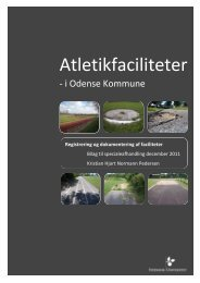 Atletikfaciliteter_Odense_Kommune
