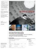 5 - Omslag.indd - Arkitektforbundet - Page 2